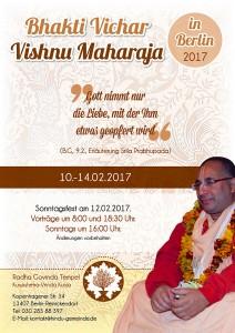 vishnu-maharaj-2017