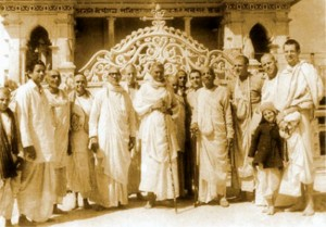 prabhupada-gaudiya-math